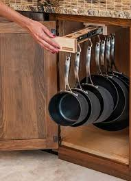 diy kitchen storage ideas. 34 insanely smart diy kitchen storage ideas diy