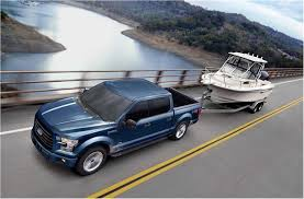 How Much Towing Capacity Do I Really Need?   U.S. News & World Report