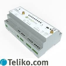 c box streetlight management system street lighting control 1
