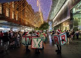 sydney asks designers to submit ideas for city s christmas decorations
