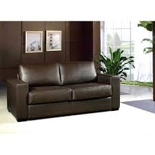 Good Living Room Furniture Best Living Room Furniture Cheap With - Best quality living room furniture