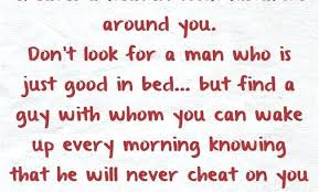 Good Man Quotes Simple You Are A Good Man Quotes Formidable When You Find A Good Man Quotes