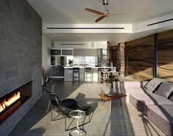 loft home design. The Loft Style Home Design
