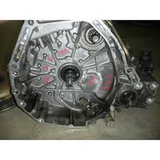 1990 acura integra jdm. jdm honda acura integra 19901997 crv 19961998 s4xa auto transmission 1990 acura integra jdm