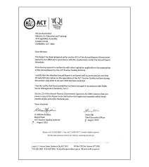 cover letter in english professional paper writing service only high quality custom cover