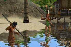 phd thesis help uk ASB Th  ringen The Sims Castaway Stories PC HardwareHeaven comHardwareHeaven com HardwareHeaven com http corporate coach com phd thesis help uk Phd Thesis Help