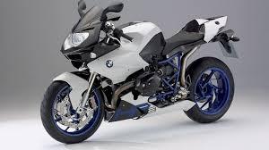 All BMW Models bmw 900cc motorcycles : bmw-bike-images-hd-9   BMW Bicycle Wallpaper   Pinterest   BMW