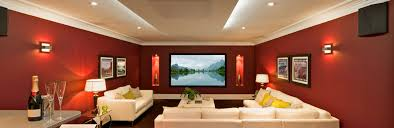 home lighting solutions. monday march 10 2014 the appropriate lighting sell houses home solutions e
