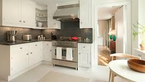 tile kitchen countertops white cabinets. Modern Quartz Countertops With White Cabinets Tile Kitchen