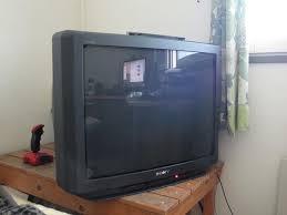 sony trinitron crt tv. polaventris on twitter: \ sony trinitron crt tv