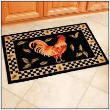 safavieh rooster rug rooster area rugs sophisticated kitchen rooster area rugs home decorating ideas hash of safavieh rooster rug