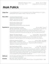 Online Job Resume First Job Resume Builder Movementapp Io
