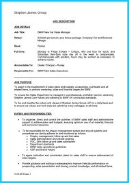 Resume Headline Best Resume Title What Is A Resume Title Hr