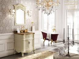full size of home design bathroom 18 incredible traditional bathroom tile ideas about beautiful remodels