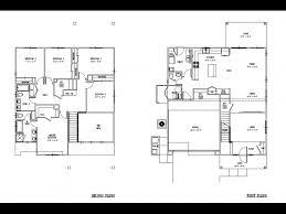 5 Bedroom Floor Plan New Inspiration Ideas