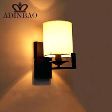 wall mounted bedside lamps wall mounted lamps for bedroom wall mounted bedroom lamps wall mounted lamps