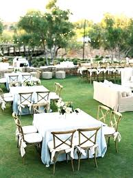outdoor wedding decoration ideas outdoor wedding decoration ideas open air wedding decorations best outdoor wedding decorations