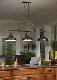 kitchen diner lighting. Emery Pendant Breakfast Bar Provence SP Kitchen Counter Diner Lighting