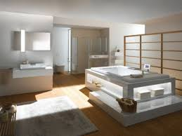 luxury modern master bathrooms. 20 High End Luxurious Modern Master Bathrooms Bathroom Ideas Favored With Luxury I
