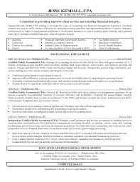 Canadian Resume Samples Amazing Resume Sample Canada For New Skills Examples Of Resumes Nurse
