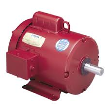 leeson mot140706 agricultural duty motor 10 hp 1800 rpm 230v leeson 230v 1 phase rigid base mount totally enclosed fan cooled enclosure selective counter clockwise agricultural duty motor gasketed capacitor cases and