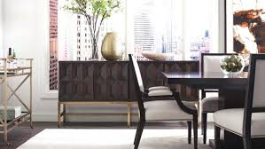 Oz designs furniture Homegram Home Furniture Dining Table Designs Oz Design Evolution Tables Chairs Room By Ign Good Looking Dinin Lewa Childrens Home Furniture Dining Table Design Wooden Steel Wood Sets Buy Set Online