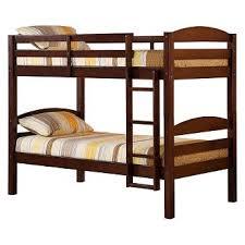 kids bunk bed. Bunk Bed : Kids\u0027 Beds Kids