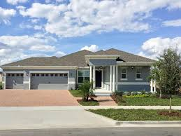 Small Picture Winter Garden Homes Finest View Homes For Sale In Horizon West