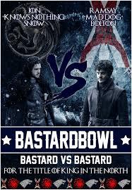 bastard bowl 711x1024