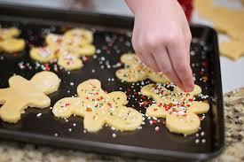 Image result for baking kids