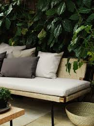 Small Picture 1442 best Outdoor Furniture images on Pinterest Outdoor