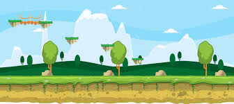 png game background. Plain Background Screenshots With Png Game Background Chupamobile