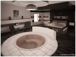 Image Master Bedroom Bedroom With Tub Csartcoloradoorg Beautiful Bedrooms