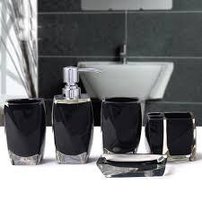 design inspiration bathroom accessories sets