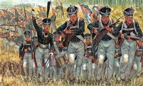 Image result for napoleonic wars