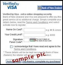 Check spelling or type a new query. Bnz Visa Breastmates Blog