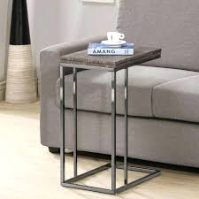 unique industrial furniture. Large Size Of Side C Table Living Room End Tables Unique Industrial Furniture