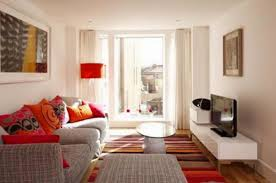 Of Small Living Room Decorating Small Living Room Decorating Ideas A Room For Everyone
