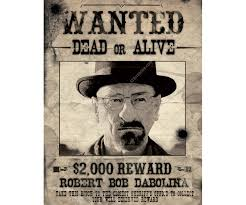 wanted photoshop template most wanted poster template printable flyer dirty grunge