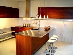 Kitchen Top Kitchen Countertop Designs The Top Kitchen Designs And The