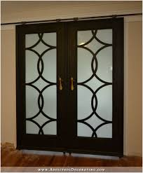 sliding patio doors that look like french doors a guide on sliding patio doors