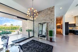 Perfect Modern Entryway