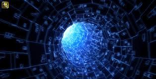 Digital Tunnel Tunnel Digital Tech