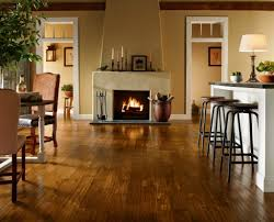 Hardwood Floors Kitchen Floor Appeal Hardwood Flooring General Contracting