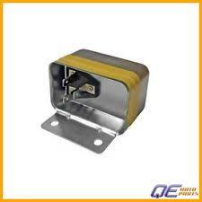 14v regulator voltage regulator power 14v bmw mercedes audi volkswagen hella 004243111