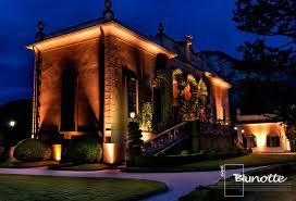 terrace lighting. Villa-balbianello-wedding-ceremony-terrace-with-lighting-by- Terrace Lighting