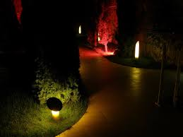 pathway lighting ideas. Pathway Lighting Ideas G