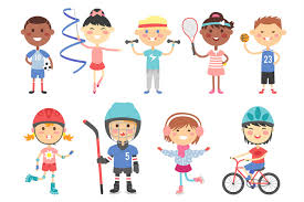 hobbies for kids. kids sports hobbies for brisbane