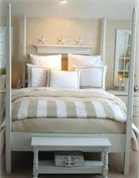beach design bedroom. Beach Bedrooms Ideas - Large And Beautiful Photos. Photo To Select | Design Your Home Bedroom
