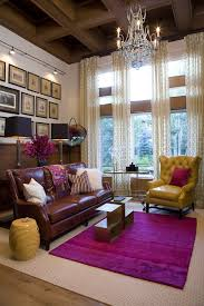 burgundy furniture decorating ideas. brilliant burgundy burgundy sofa ideas living room traditional with wainscoting rectangular  area rugs throughout burgundy furniture decorating ideas
